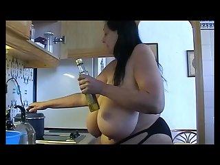 German mature videos