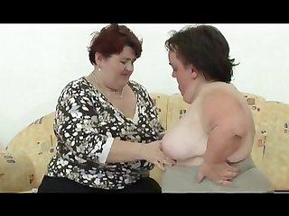 Midget lesbians 3