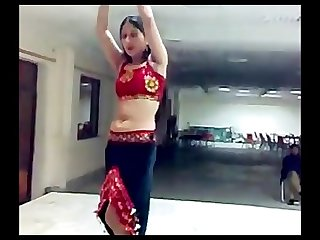 Pakistani Mujra on shaddi in sahiwal