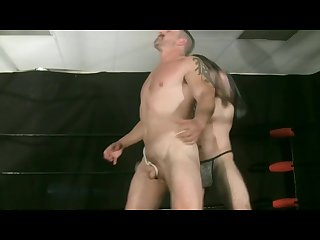 The slave of Rome! The sexual slavery! Slave Matt Trasher