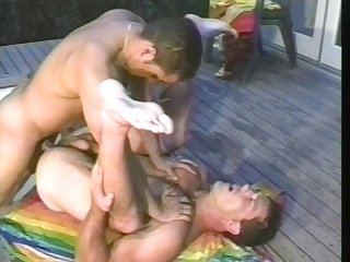 Latino dilft 02 scene 1