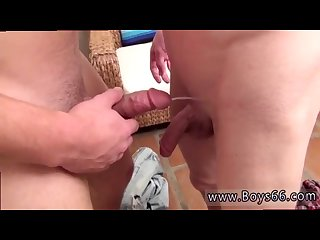 Young boy harry dick pissing gay austin ash soak suck