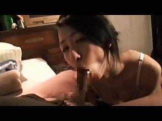 honjou Hitomi