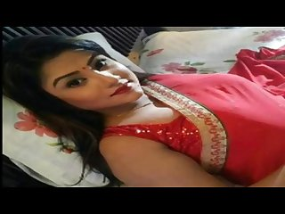 Bd phone sex imo sex girl 01868880750 mithila