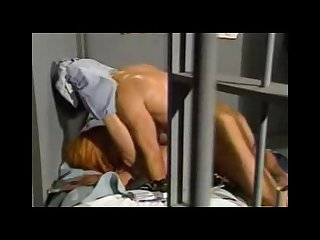 Jail slut S conjugal visit