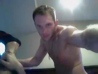 Shane erickson cheating again
