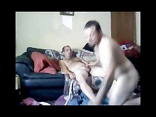 Bi married male auditions cocks for wife