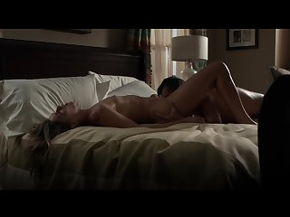 Ivana Milicevic fucking in Banshee 2/2 HD