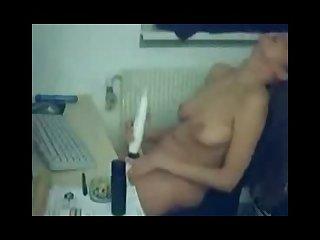 Hidden spy masturbation compilation