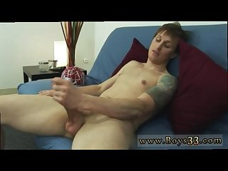 Bear man gay porn tube and emo boy ass gay porn Xxx price did a fine job