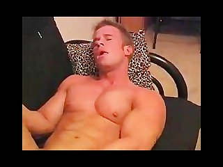 Mark dalton jerk off