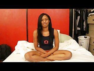 Ebony amateurs 13 scene 4
