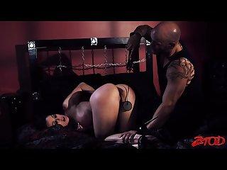 Kendra lust fetish horny milf