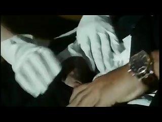 Cicciolina passione indecente classic anal