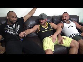 Gay porno 20
