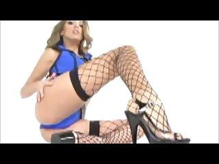Pornstar dancing pmv