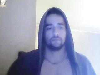 Cam sexy guy