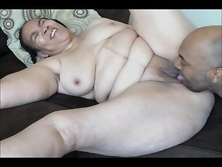 Hot sexy thick mama good loving
