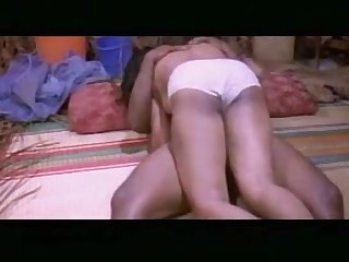 Hot Indian Desi Girls n Aunty sucked, fucked n ridden