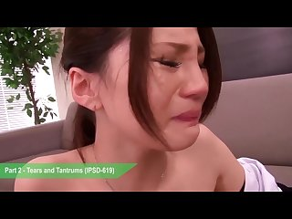 Cum regret vol 1 too much sperm for asian girls compilation jav edn