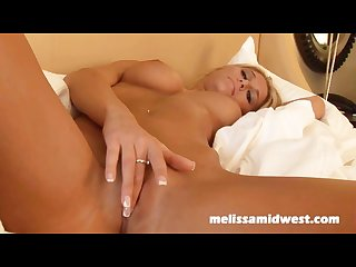 Melissa midwest orgasm high definition