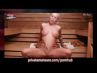 Die geilsten deutschen pornos 2013