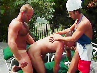 Raw meat 04 scene 3