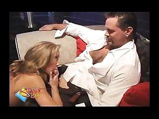 Brandi love adult music video x in sex
