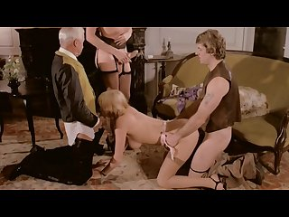 Alpha france french porn full movie je suis a prendre 1978