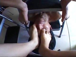 Jp footstoolmovie part 3