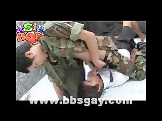 Gay thai 5