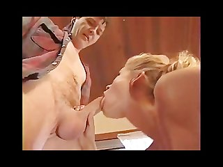 Texas chainsaw massacre Xxx porn parody