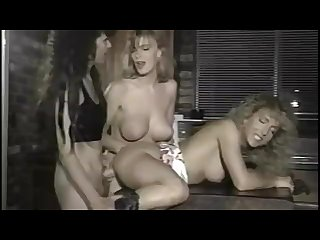 Beyond it all hermaphrodite kianne fucks holly Rider Jamie leigh