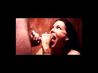 Tabitha stevens vampires sex diaries