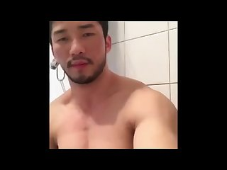 Hunk Korean