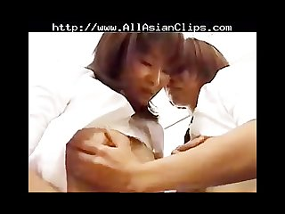 Sexy japanese lesbians 8a uncensored asian cumshots asian swallow japanese