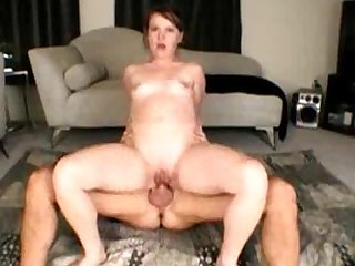 Gerogia peach carrie tight anal sex
