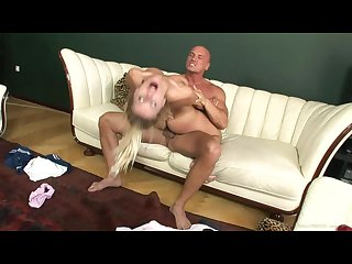 Dad fucks girlfriend Hd