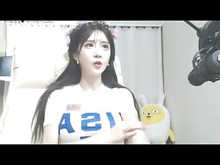 Korean bj 17061710