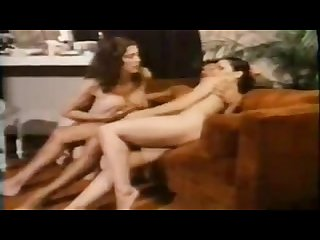 Chorus call 1978 with super sexy pornstar kay parker
