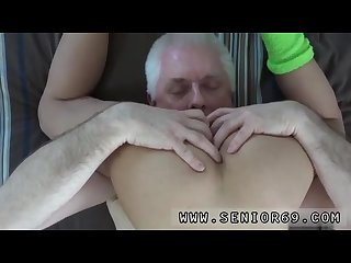 Lina romay blowjob carolina is nasty and embarks masturbating