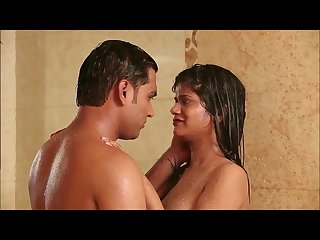 hot india remaja seks pasangan di mandi lucu end bollywood xxx urdu bangla