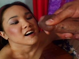 Kitty jung cumpilation 2