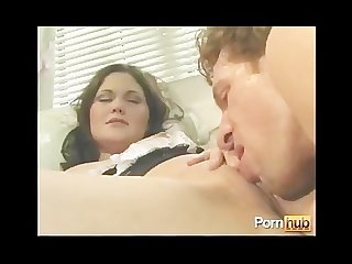 Just another porn movie 04 scene 5