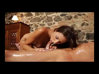 Superbe massage
