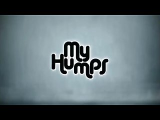 Black eyed peas my humps pmv old edit