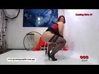 6660322 redhead bbw kim german goo girls 720p