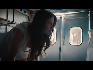 Liv tyler the leftovers s02e03 2015