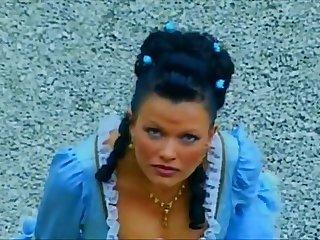 Tatiana i 1998