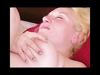 Bbw s first time